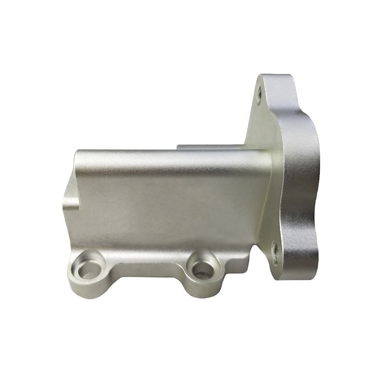 Precision CNC Small Machining/Turning/Milling Metal Parts Fabrication