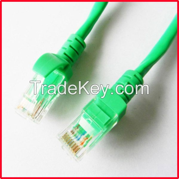 China Wholesale FTP or UTP or SFTP ul listed cat 5e/cat 6 cable