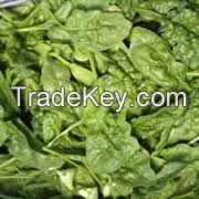 Oats - Kiln Dried Hulled Oats, Organic spinach cut, Pinto Bean, Sugar Beans, Sweet Almond