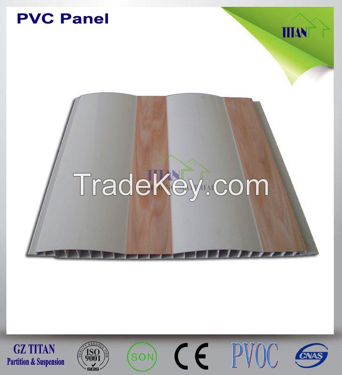 Bathroom Plastic PVC Ceiling Kenya PVC