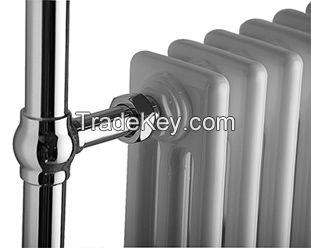 Traditional Towel Rails
