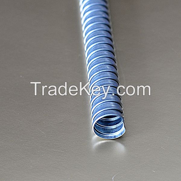 Galvanized Steel Flexible Cable Conduit