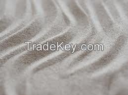 Slica Sand