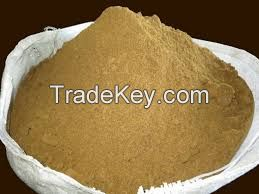 Fish meal,Animal Feed, Gluten meal,Bone meal,