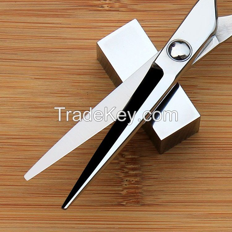 China 440C scissors factory supply wholes