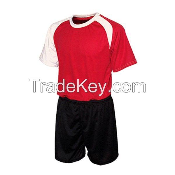 958af3ddc91 Buy Pakistani Soccer Uniforms, Soccer Wear, Soccer Jersey, Soccer ...