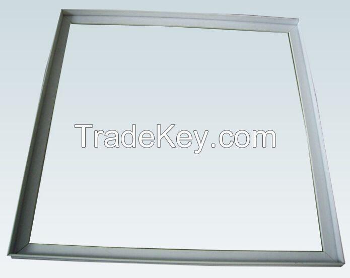 Photo aluminum frame