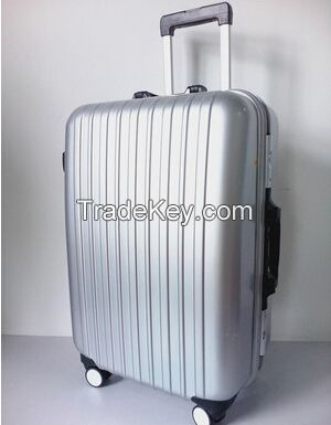 aluminum bag for luggage