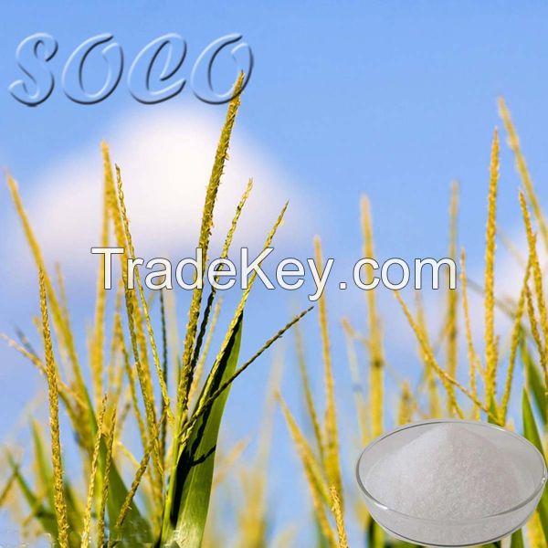 Agricultural Potassium Polyacrylate Aquasorb