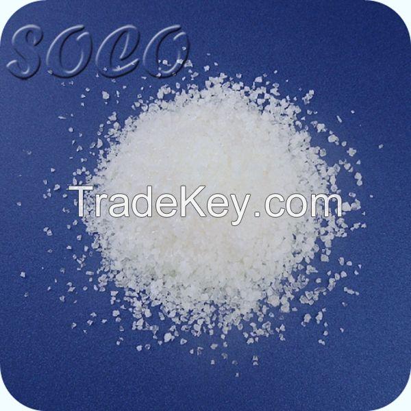 MSDS Factory Price Sodium Polyacrylate Powder