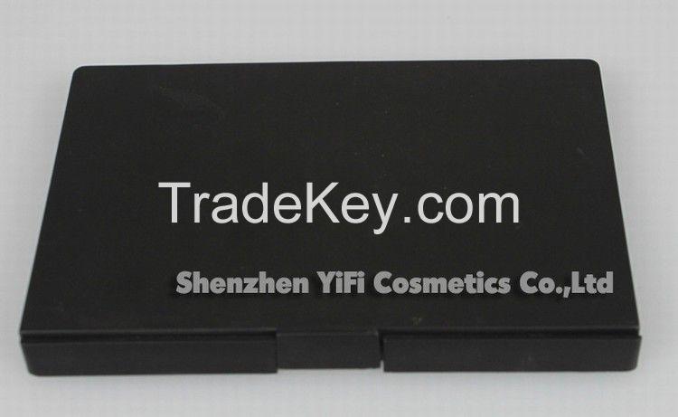 Customized logo professional high pigment delicate cream concealer