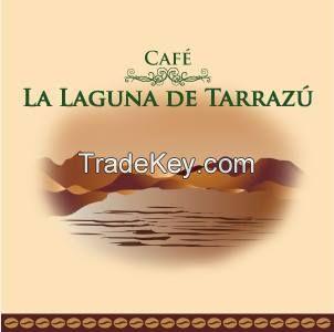 Tarrazu, Costa Rica (Arabica Coffee Beans)