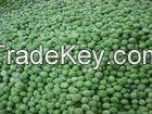 Sunflower Seeds, Soya, White Maize, Yellow Maize, Sugar Beans, Green Peas