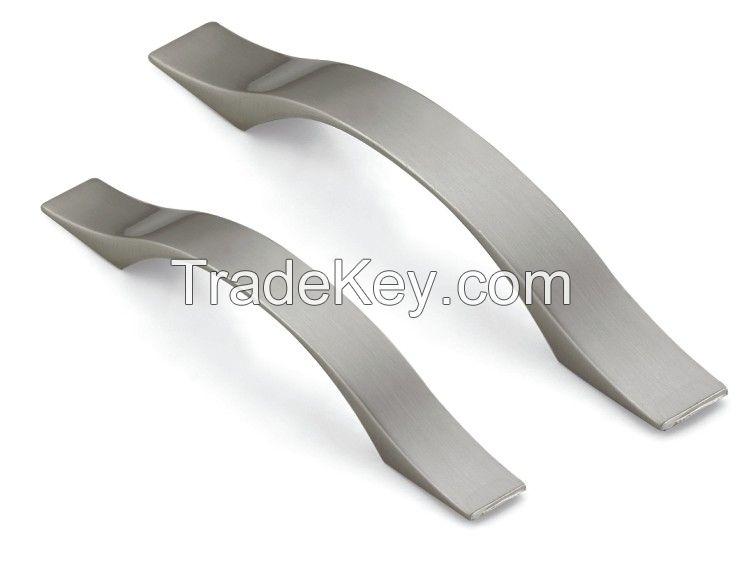 Handle/Clamping Knob