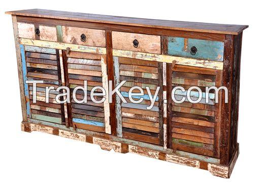 wood saidborb