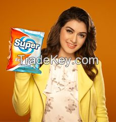 Super Eco wash Washing Powder