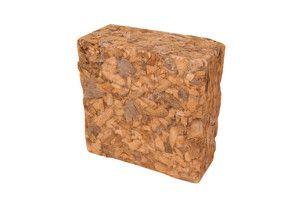 Coco Chips Blocks