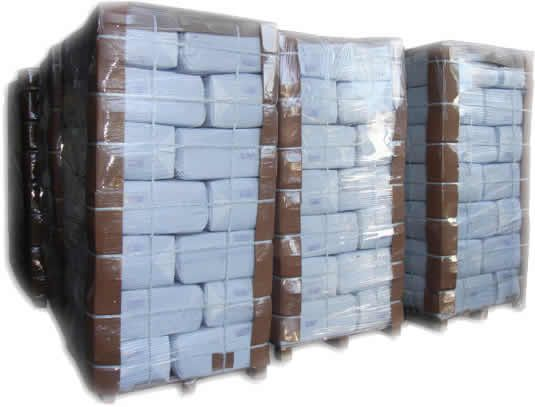 Coco Coir Chips Bales
