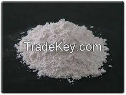 Calcium Carbonate (FOB JEBEL ALI, UAE)