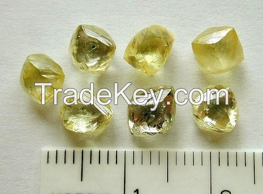 Golds and Diamonds