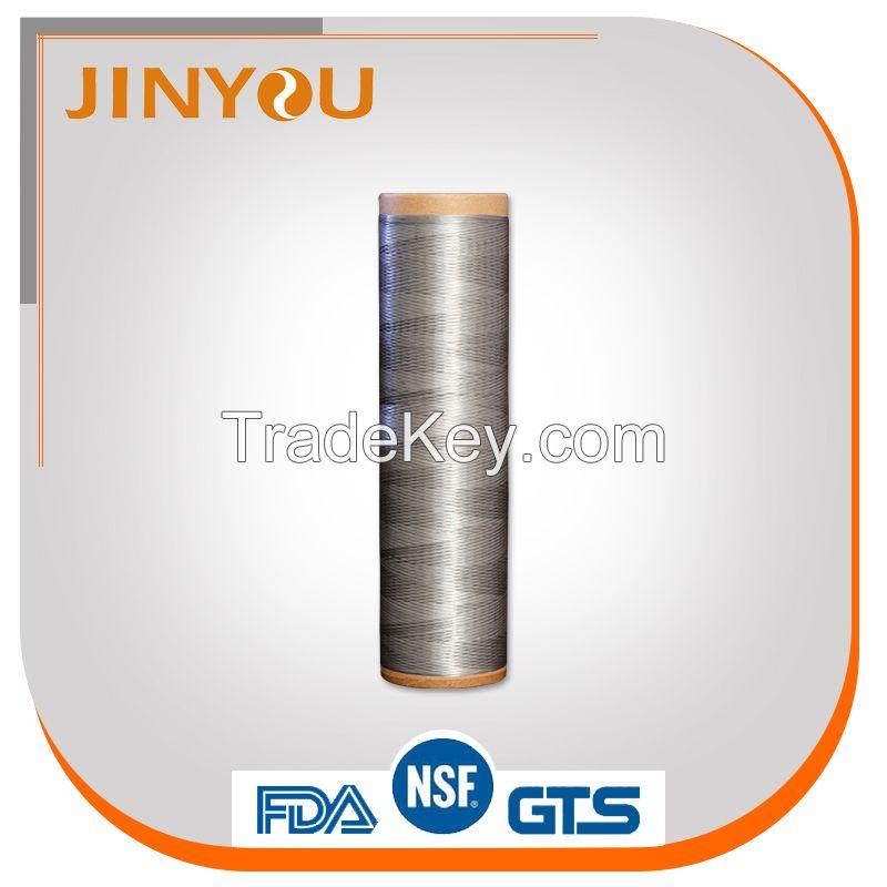 PTFE raw tape