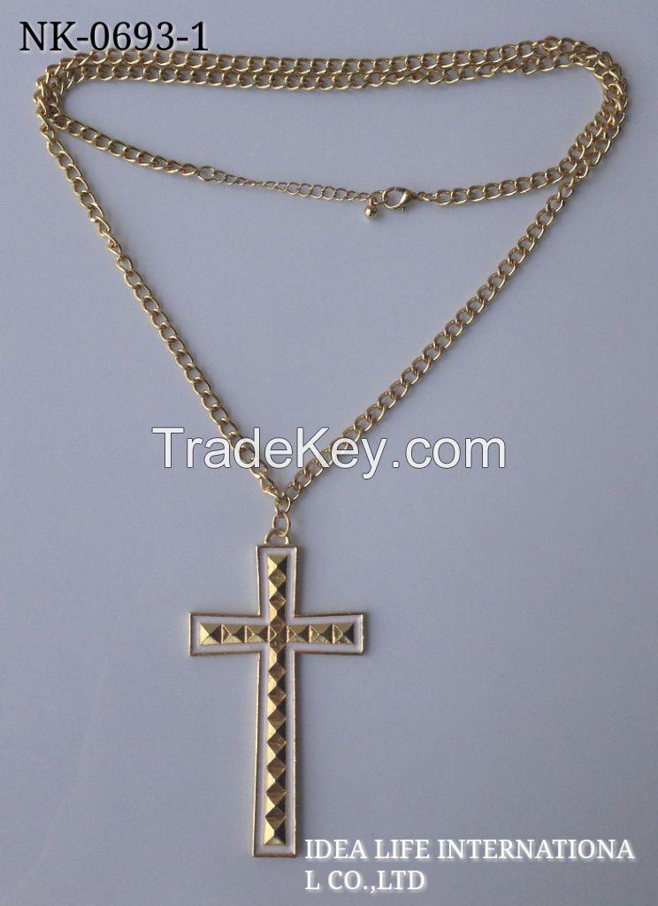 fashion pendants necklace