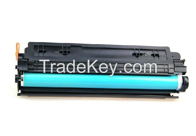 Compatible Toner Cartridge For HP CB435A Toner 435A 35A Suitable For L