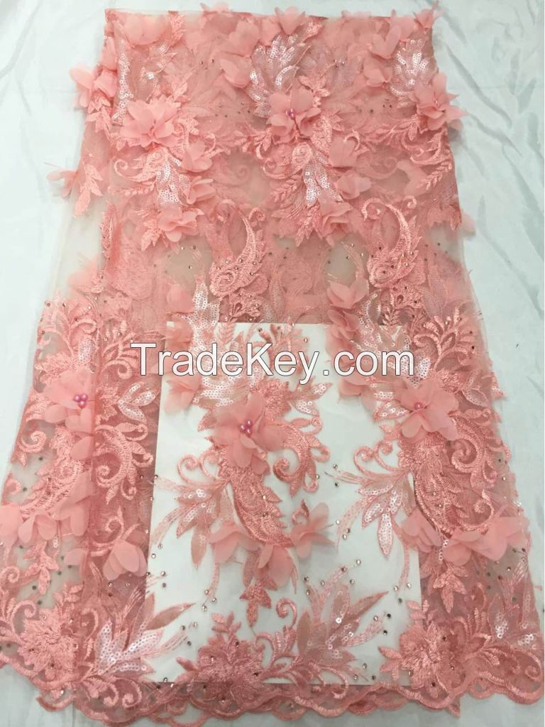 Turkey Lace Dresses