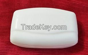 Palm based soap
