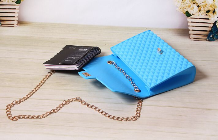 Silicone coin pouch coin holder