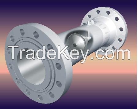 Positive Displacement Meters, Electro Magnetic Meters, Vortex Meter, Turbine Meter, Density Meter, V Cone, Flow Computer, Gas Flow Meters