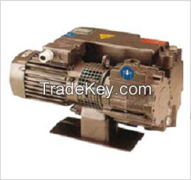 Rotary Vane Pumps, Roots Pumping Systems, Central Vacuum Systems, Diffusion Pumps,Vacuum Valves,Cryo Vacuum, Vacuum Instruments