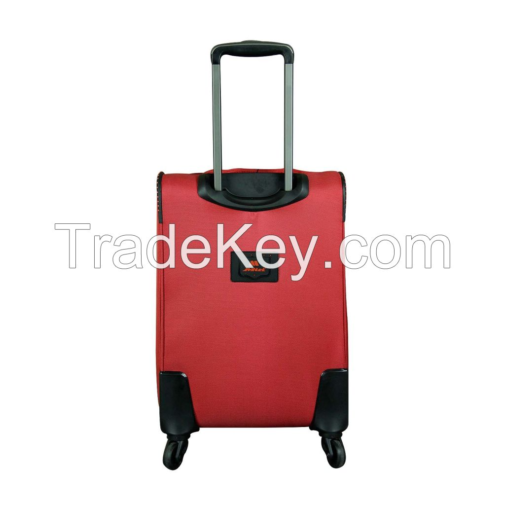 High quality low price luggage