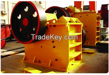 Jaw Crusher Saudi Arabia Riyadh