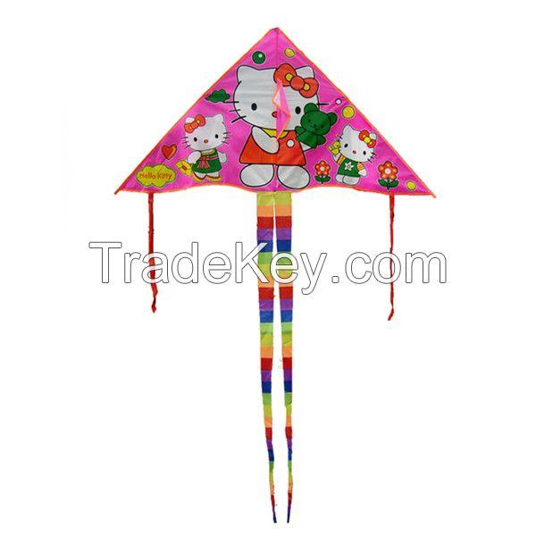 Full-Color Custom Kite