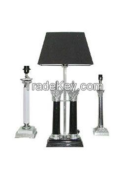 Lamp-Shades