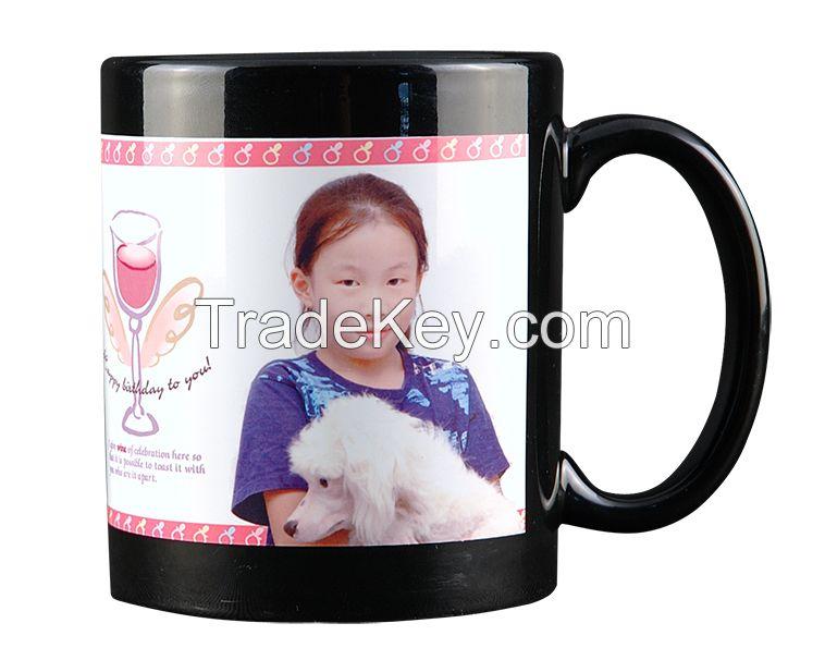Photo mug DSC_2517