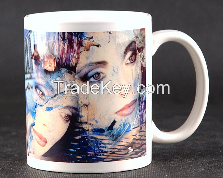 Photo mug DSC_2519