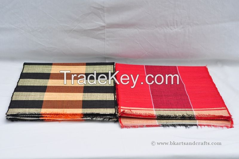 Dining Table Place Mats