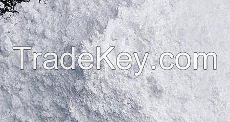 Calcium carbonate Caco3