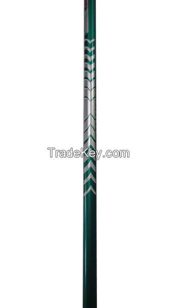 Classic Graphite Golf Shaft