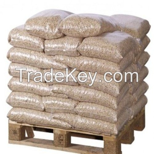 Wood Pellet for Sale,