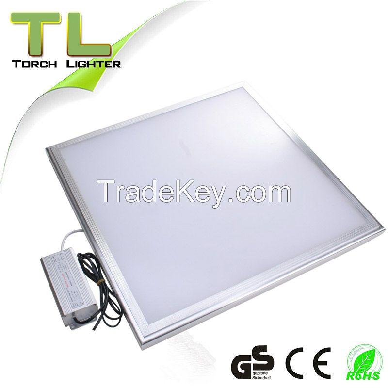 Hot! 40w LED Ceiling Light High Bright LED Panel Light