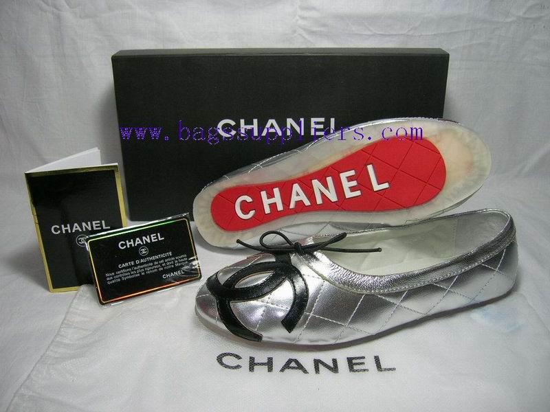 Wholesale Desquared Shoes