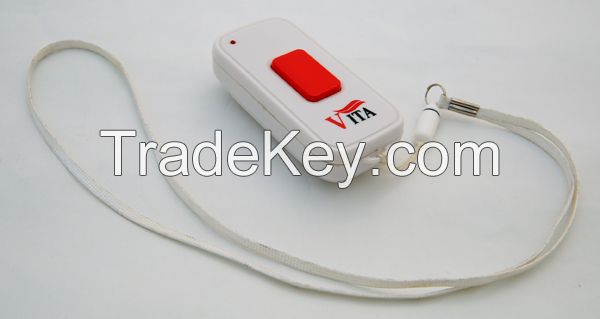 2014 best selling personal home use emergency telephone with remote control