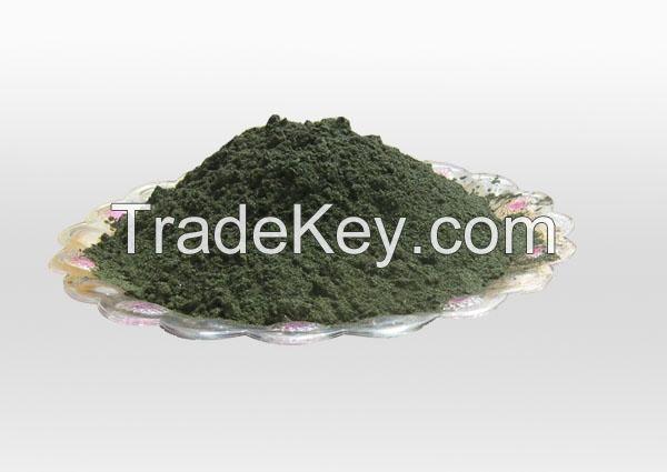 sulphur black br 220%