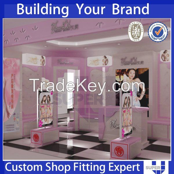 shop fitting,clothes shop fitting,metal shop fitting