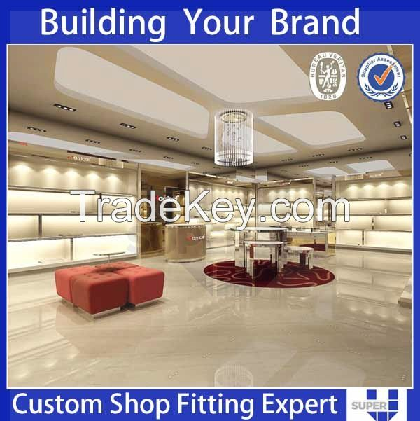 furniture for shoe store,shoe store display rack,display rack for shoe