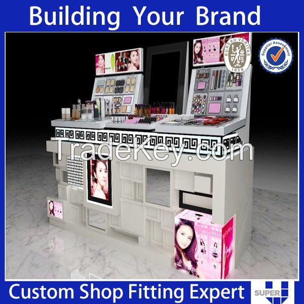 acrylic display stand,cardboard display stand,cosmetic display stand
