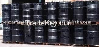Bitumen MC 70